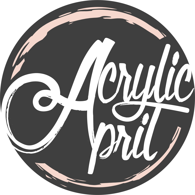 AcrylicApril.Com