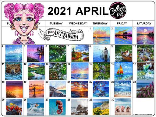 Acrylic April2021calendar18.jpg
