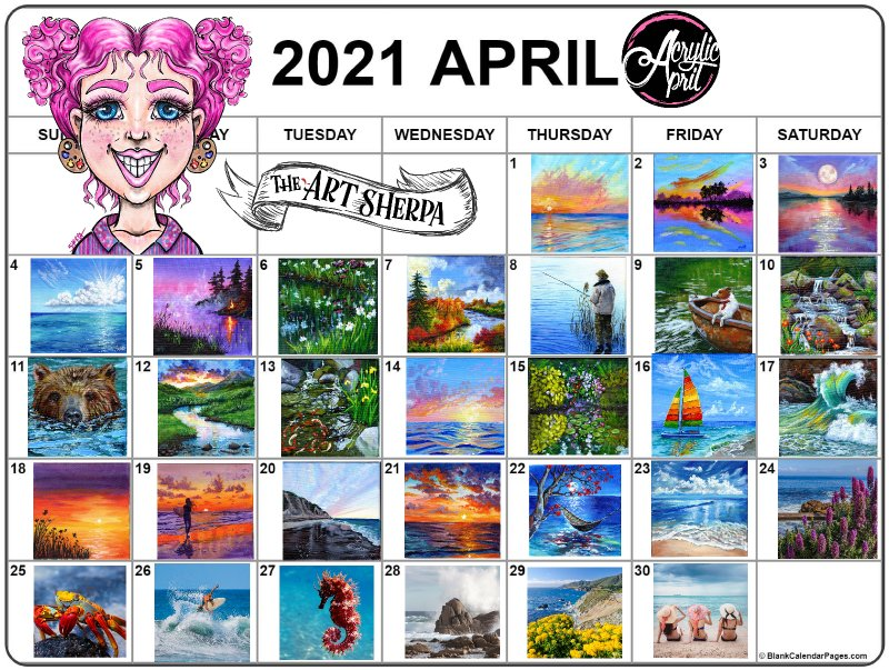 Acrylic April2021calendar20.jpg